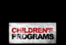 Childrens Programs